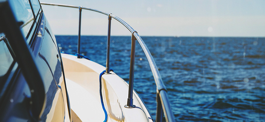 yachtmaster-practical-training-antibes