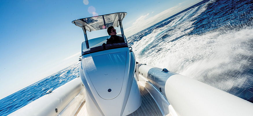 powerboat-level-2-training-antibes-zephyr
