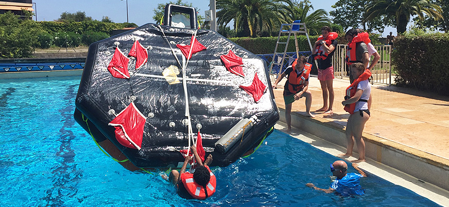 stcw-survival-training-antibes