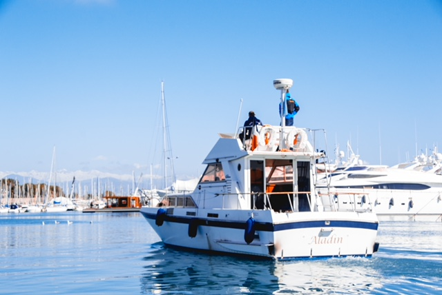yachtmaster-offshore-antibes-package